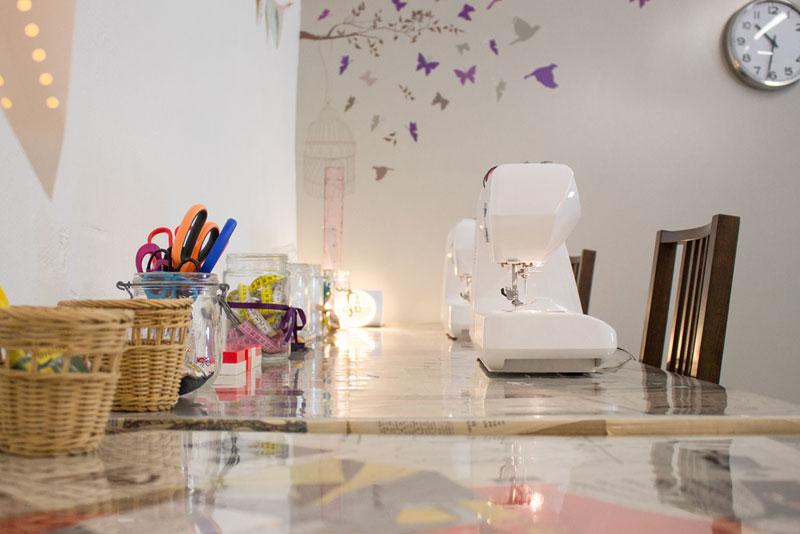cours de couture lyon johanna lavorel. Black Bedroom Furniture Sets. Home Design Ideas